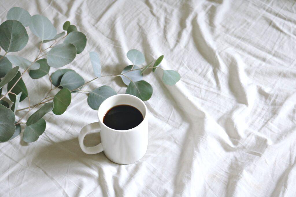 hvidkopmedkaffe