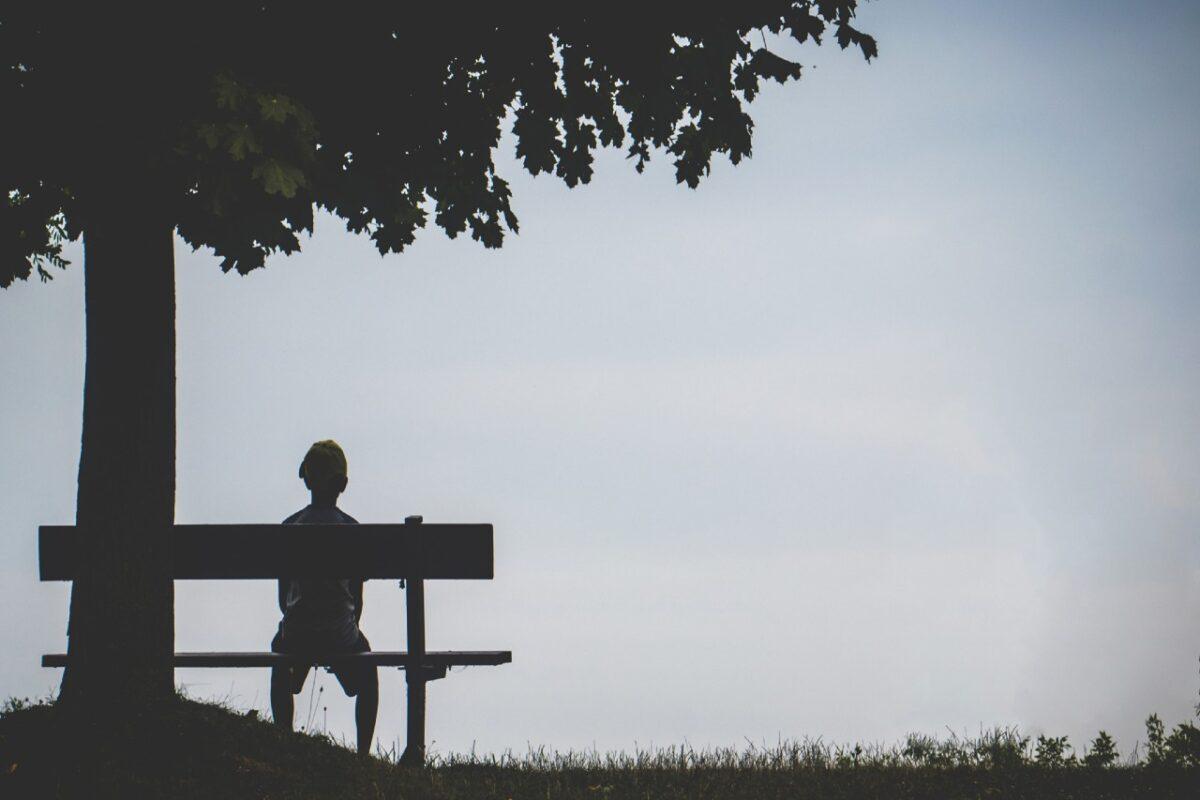 ensomhed altomhelse