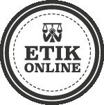 etikonlinemærket