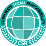 CSR-Badge_Medium-150x150-px